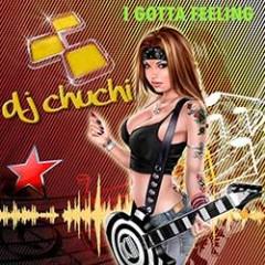 Dj Chuchi  – Poky Feeling