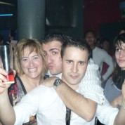 1-62979679-278328703-63055867-1233604321# noche vieja en skm