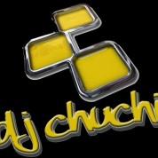 1-62979679-534299069-62979679-1289332607# LOGO - DJ CHUCHI
