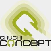 1-62979679-836920445-62979679-1353943188# CHUCHI CONCEPT !!