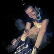 17-62979679-836594857-62979679-1341526844# DJ CHUCHI @ INVASORES BUMPING